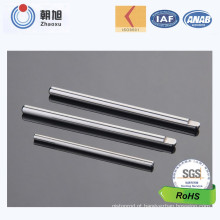 China Fábrica Menor Preço Carbono Stee Rod para Peças Geneator