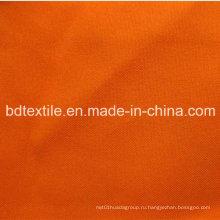 100% полиэстер с двумя тонами Minimatt Fabric