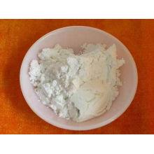 Amélioration du sexe: Tadalafil Vardenafil Powder 99%