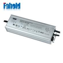 160W 24V 36V 48V  Constant Voltage Driver