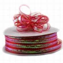 Ribbon (PRO-PL-02)