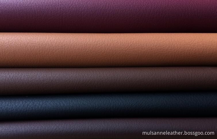 SKIN CARE-Skin care car seat cover leather