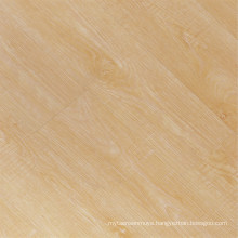Eco forest laminated flooring for commercial and residencial use
