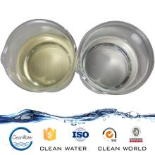 meistverkaufte Wasserentgiftungs-Wasserbehandlungschemikalien