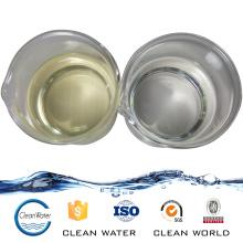 meilleure vente de produits chimiques de traitement de l'eau décolorant de l'eau