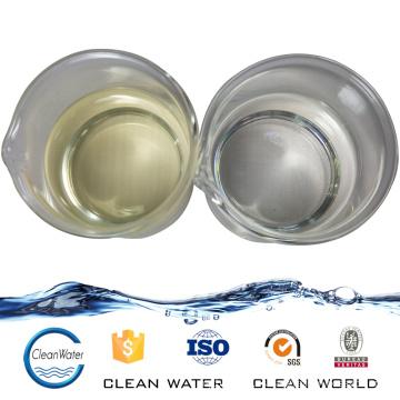mejor venta de productos decolorantes de tratamiento de agua