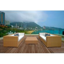 Hollow Decking Board  for outdoor decoration