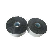 Anti corrosion pe pipe tape 20 mills thickness