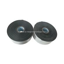 Fita anti-corrosão para tubos pe 20 mills de espessura
