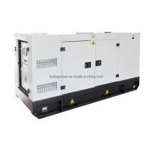 40kw 50kw Soundproof Yangdong Diesel Generator