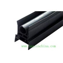 Qingdao Customized EPDM Gummiextrusion
