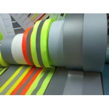 Safety Garment Accessories Reflective Tape
