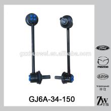 Buenas piezas de automóviles frente estabilizador enlace OEM. GJ6A-34-150 para Mazda 6