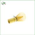 80 Prongs Matcha Tea Bamboo Whisk
