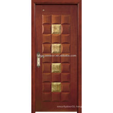 teak wood carving doors