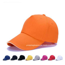Promotion Cheap Custom Sport Baseball Cap (YC-671)
