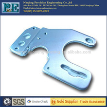 China high precision good quality stamping plates
