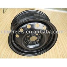 Прочные покрышки для колес снегохода 15X6J, 16X6.5J