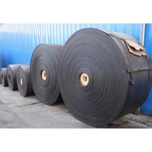 High Abrasion Resistant Conveyor Belt