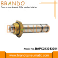 M16 Brass Thread Seat Stainless Steel Tube Armature