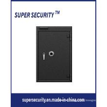 B tipo Pull cajón depósito seguro (SCT102)