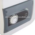 Kitchen under sink electric geyser tankless water heater