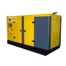 20KW Water cooled Cummins Diesel Generator Set
