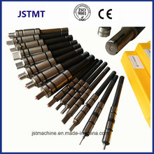 CNC Turret Punch Tools for Punching Machine