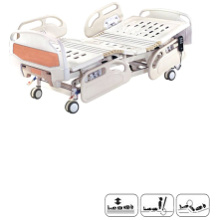 Da3 Three-Function Adjustable Electric Hospital Bed
