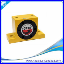 Vibrator da turbina GT48 pneumático para a boa fonte de China