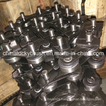 Chain with Normal Roll for Monforts Heat Setting Stenter (YY-030-16)