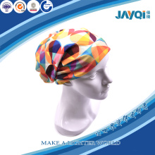 Venta al por mayor pañuelo multifuncional Headwear