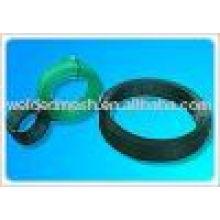 PVC-beschichteter Draht