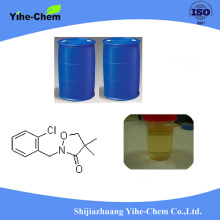 Weed Control Clomazone 48%EC Clomazone 480 g/LEC