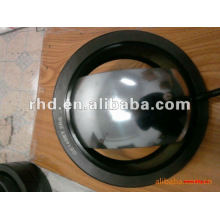China manufacturer Ridial spherical plain beaing GE140ET.2RS