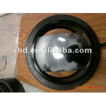 Китай производитель Запрос Цитировать Запрос Цитировать Ridial сферические равнина beaing GE140ET.2RS