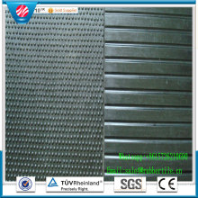 China Horse Stall Rubber Mats/Cow Horse Stable Rubber Mat