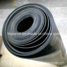 Nitrile Rubber Insulation Sheet for Electric Use