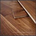 E0 Standard Engineered American Walnut Wood Flooring/Hardwood Flooring