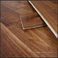 E0 Стандарт инженерии американский орех древесины настил/полы