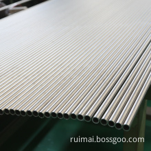 310S Duplex Bright Annealed Tube And Pipe