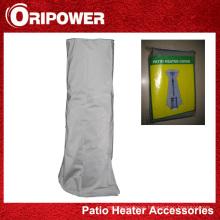 Garden Patio Heater Cover