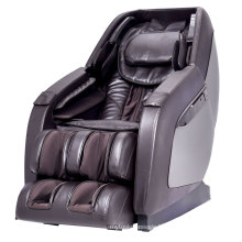 Cheap 3D NASA Thai Zero Gravity System Massage Chair