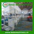 Sawdust Packing Machine Spice Powder Cocoa Powder Packing Machine