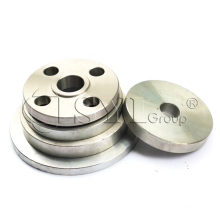 Steel plate flange or slip on flange  carbon steel slip raised face slip-on stainless steel flanges