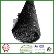 Woven Technics 150cm width interlining women suit fabric