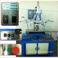 baby feeding bottles semi-automatic heat transfer machine