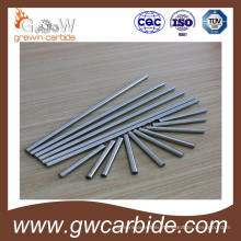 Yl10.2 H6 Finish Grinding Carbide Rods