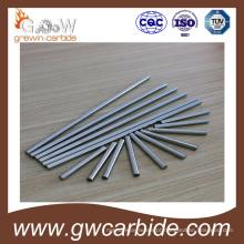 Yl10.2 H6 acabamento de moagem de barras de metal duro