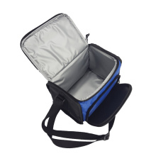 ODM for Best Cooler Bag,Gym Cooler Bag,Food Cooler Bag,Cooler Bag Backpack for Sale Small pack picnic insulated portable cooler bag supply to Pitcairn Wholesale